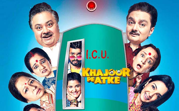 Khajoor Full Movie Eng Sub Free Download
