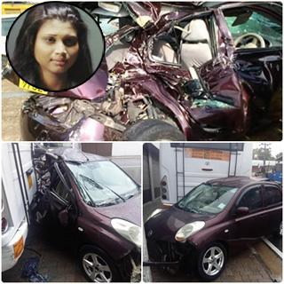 http://www.gossiplankanews.com/2016/10/kaweesha-ayeshani-suicide.html
