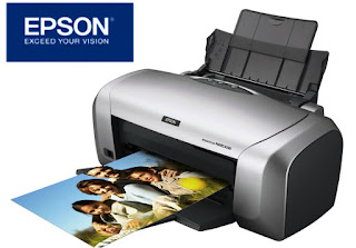 Epson R230 Printer Driver Software Downloads