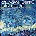 Stefan Zweig - Olağanüstü Bir Gece PDF İndir ve E-Kitap İndir