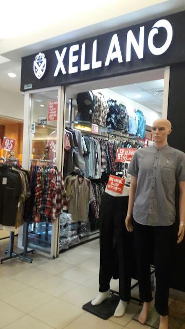 jual celana kerja pria slim fit murah, grosir celana kerja pria, toko celana kerja pria online