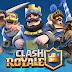 تحميل لعبة كلاش رويال Clash Royale v1.8.2 الاصدار الاخير