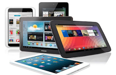 Tablet-venta