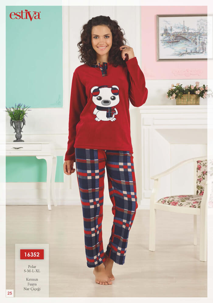sexy Pajamas ,winter Fashion , home Fashion