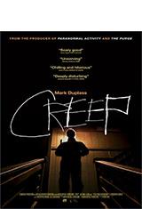 Creep (2014) WEBRip 1080p Subtitulos Latino / ingles AC3 5.1