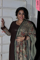 Special Screening Of Film Begum Jaan 15.JPG