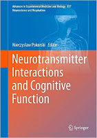 http://www.cheapebookshop.com/2016/02/neurotransmitter-interactions-and.html