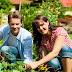 Έως 16 Απριλίου οι αιτήσεις ένταξης στο Πρόγραμμα Νέων Αγροτών