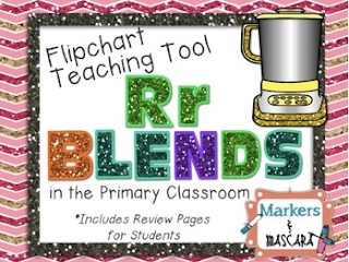 https://www.teacherspayteachers.com/Product/Flipchart-Teaching-Tool-Rr-Blends-Review-Pages-Included-1615818