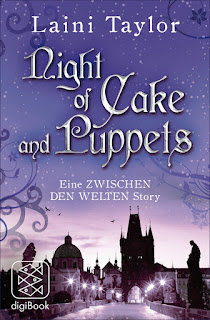 https://www.fischerverlage.de/buch/night_of_cake_and_puppets/9783104034515