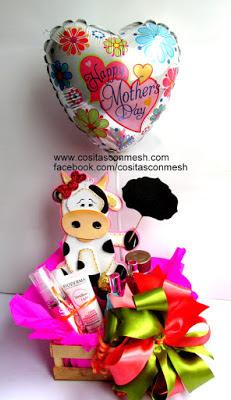 regalo-para-el-dia-de-la-madre