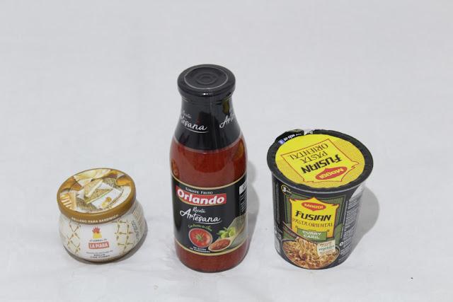 Tomates Orlando