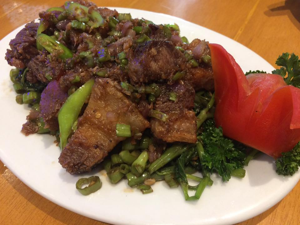 Giligan S Restaurant Sm City Taytay Taytay