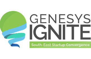 Genesys Ignites, Starts Up Technology Conference