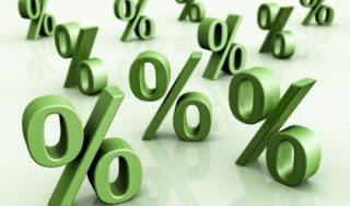 Executivo propõe 3,75% de reposição salarial aos servidores de Registro-SP
