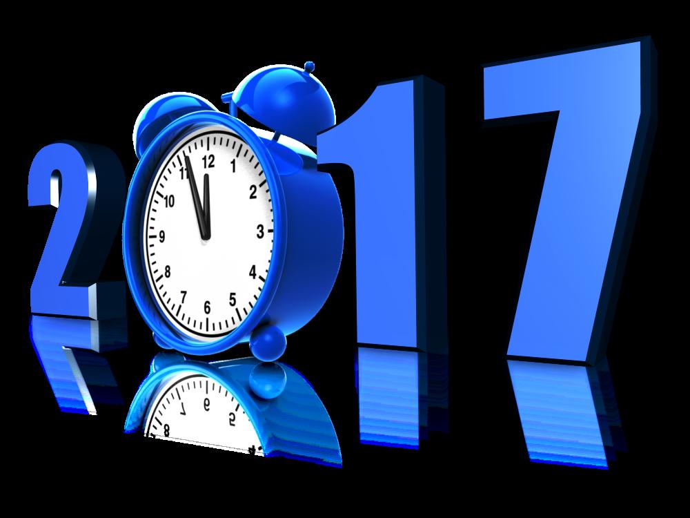 Podsumowanie roku 2017 inaczej