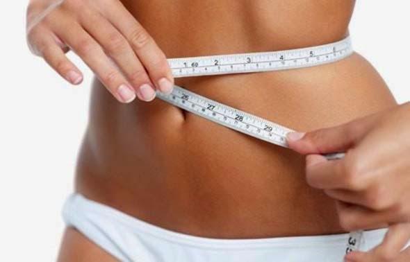 dieta-ultracavitación