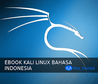 Download Ebook Kali Linux Bahasa Indonesia