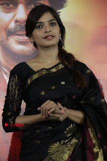 Enkitta Mothathe Press Meet Stills  0003.jpg