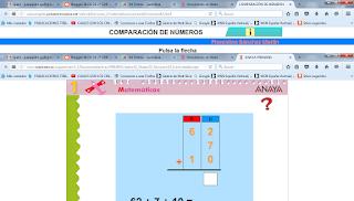 http://www.ceiploreto.es/sugerencias/A_1/Recursosdidacticos/PRIMERO/datos/02_Mates/03_Recursos/03_t/actividades/operaciones/03.htm