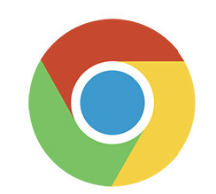 Google Chrome 49.0.2623.87 Offline Installer 2016