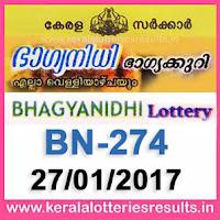 http://www.keralalotteriesresults.in/2017/01/27-BN-274-live-bhagyanidhi-lottery-result-today-kerala-lottery-results.html
