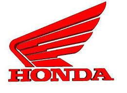 Harga Motor Honda Honda BeAT
