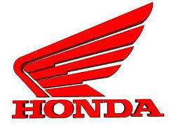 Harga Motor Honda 2015 Surabaya