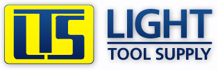 http://www.lighttoolsupply.com/