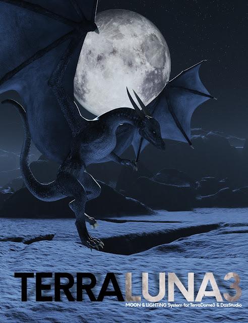 TerraLUNA 3
