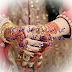 urdu quetes with nazam