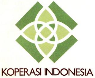 lambang+koperasi