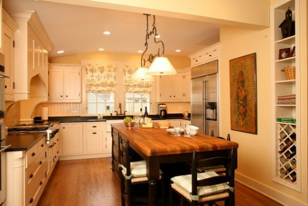 Kitchen Island Seating For 4 Perfect Kitchen Island With Built In