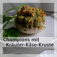 http://christinamachtwas.blogspot.de/2014/01/fingerfood-rezept-4-ofenchampignons-mit.html