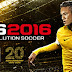 PES 2016 [PC] [5GB] Download
