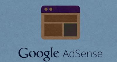 Google Adsense Başvurum Neden Kabul Edilmedi