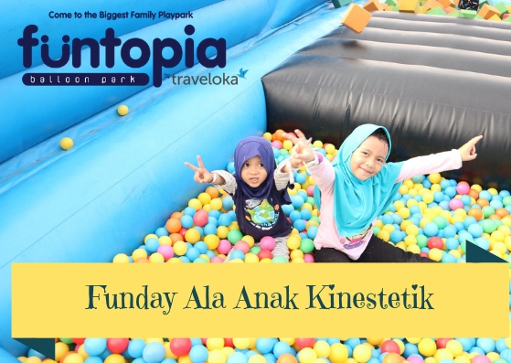 funtopia-traveloka-track