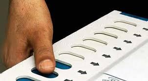 ورنگل کارپوریشن انتخابات: کانگریس نے اپنی انتخابی مہم میں شدت پیدا کردی
