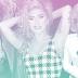 Las 10 publicaciones de Lady Gaga con más likes en Instagram del 2017
