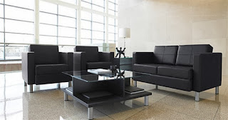 Global Citi Furniture Collection