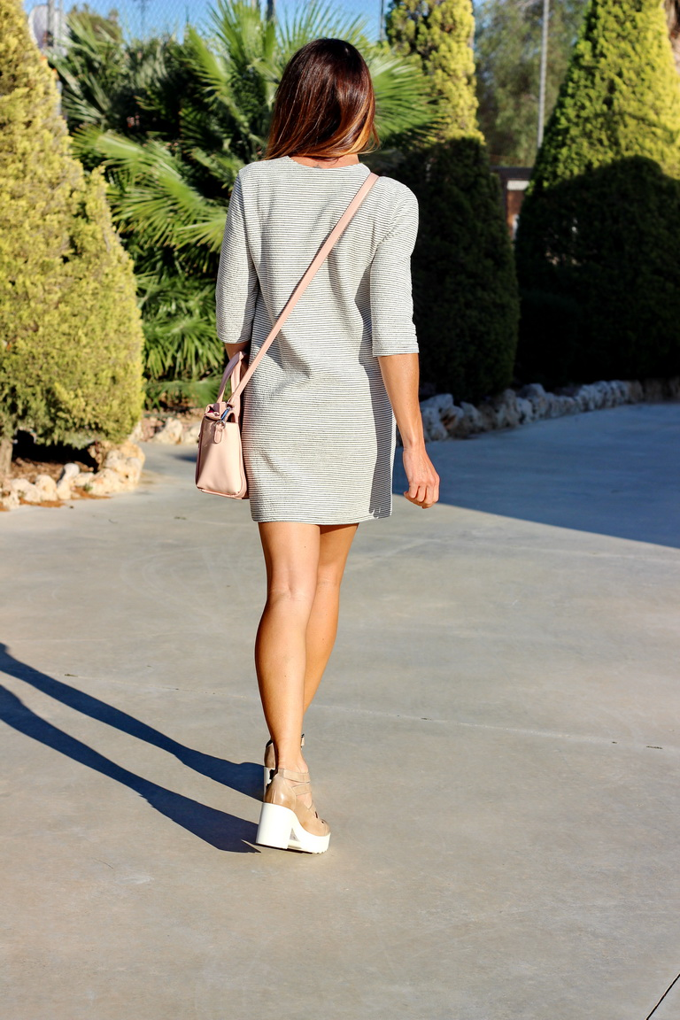 minidress, zara, tendencias 2016, summer 2016, fashion blogger, blogger