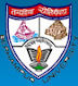 Faculty posts in Berhampur University April-2015