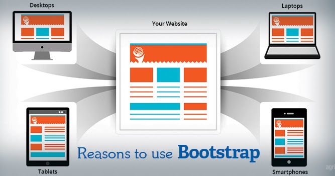 Why We Using Bootstrap Some Convincing Reasons