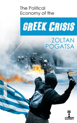 Καταρρίπτοντας τα στερεότυπα για την ελληνική χρεωκοπία.