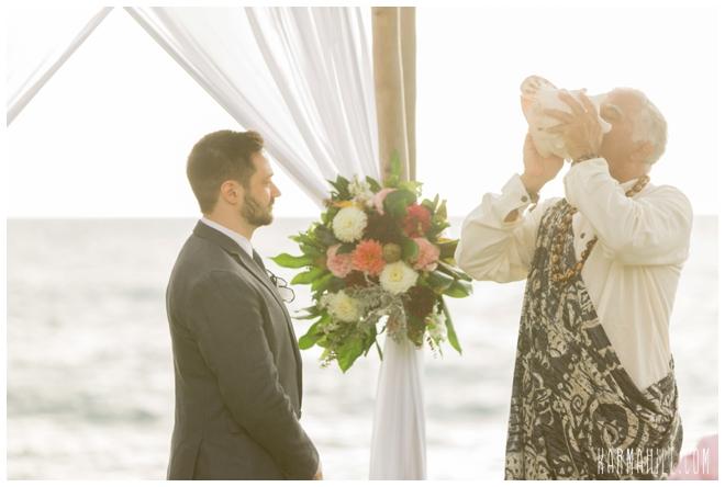 Maui Destination Wedding Photographers