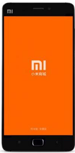 Install Android 7.1.1 Resurrection Remix On Xiaomi Mi 5