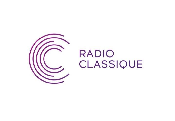 Listen Clasique Radio Station Canada
