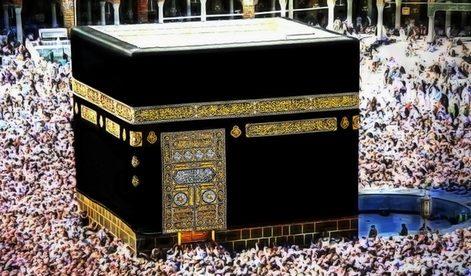 Cekcok Dengan Istri Di Asrama, Calon Haji Ini Batalkan Keberangkatan Ke Tanah Suci