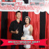 Photobooth B'day Areta Yogyakarta