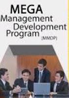 Lowongan Kerja MEGA MANAGEMENT DEVELOPMENT PROGRAM Bank Mega Deadline 16 Juli 2016